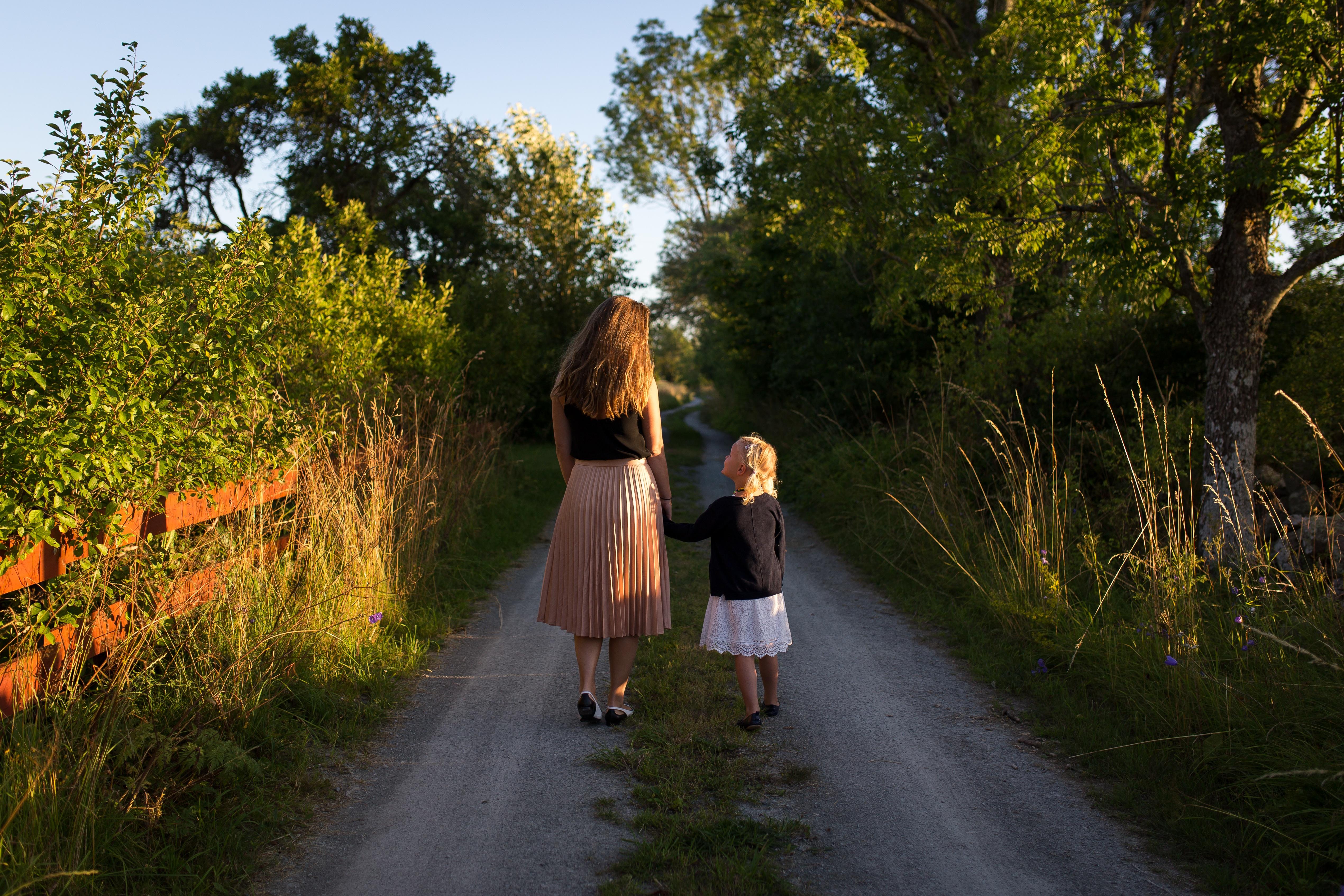 5 вдъхновяващи причини за всяка майка да стартира бизнес