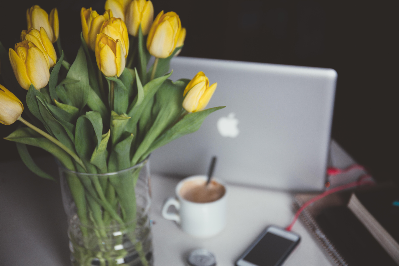 Фейсбук маркетинг – практични съвети част 2