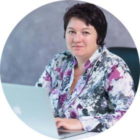 Илиана Цветкова