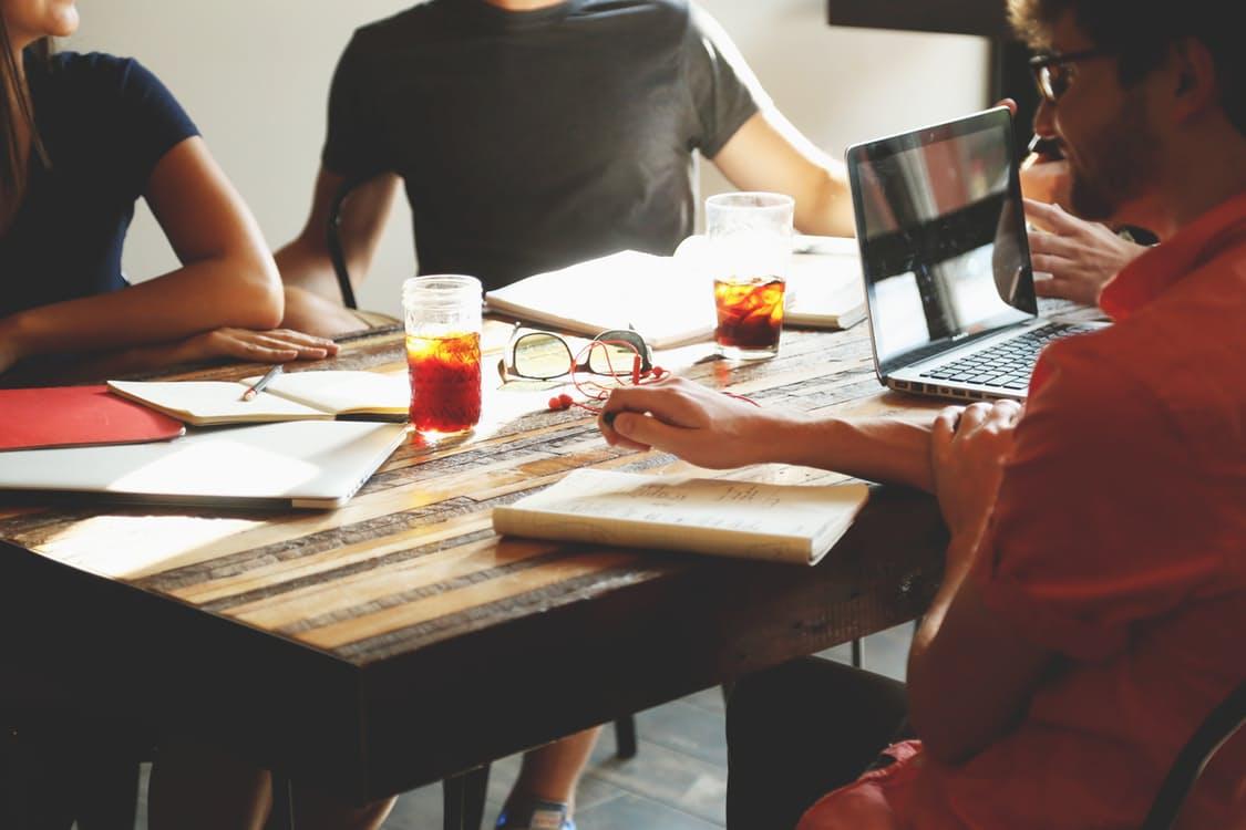 Какво трябва да знаем при набирането на персонал