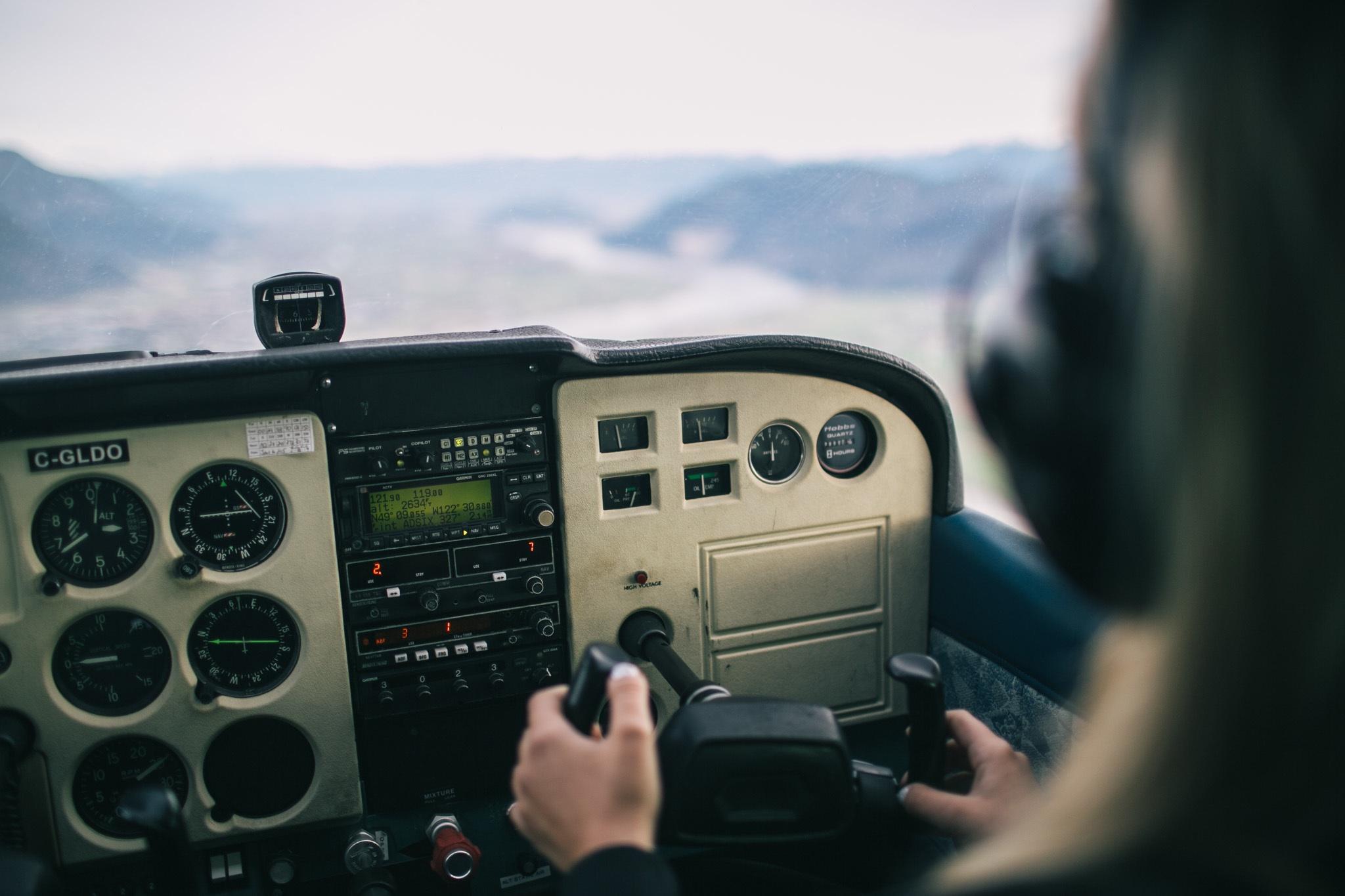Висш пилотаж или добра организация е управлението на проект финансиран от ЕС