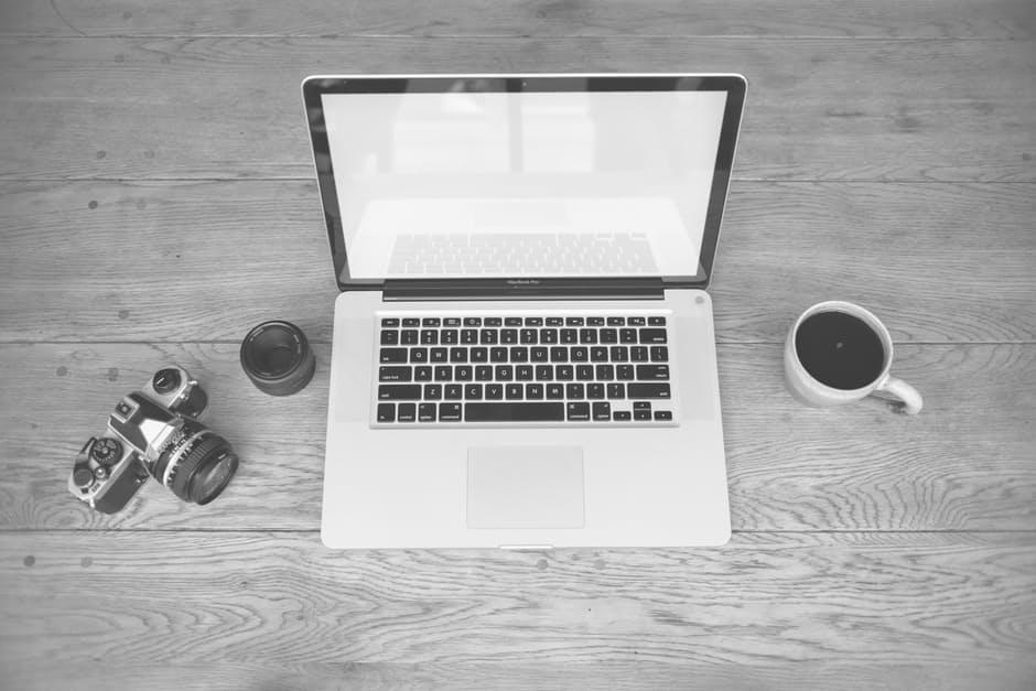 Какви са първите стъпки в платформата за онлайн магазин?
