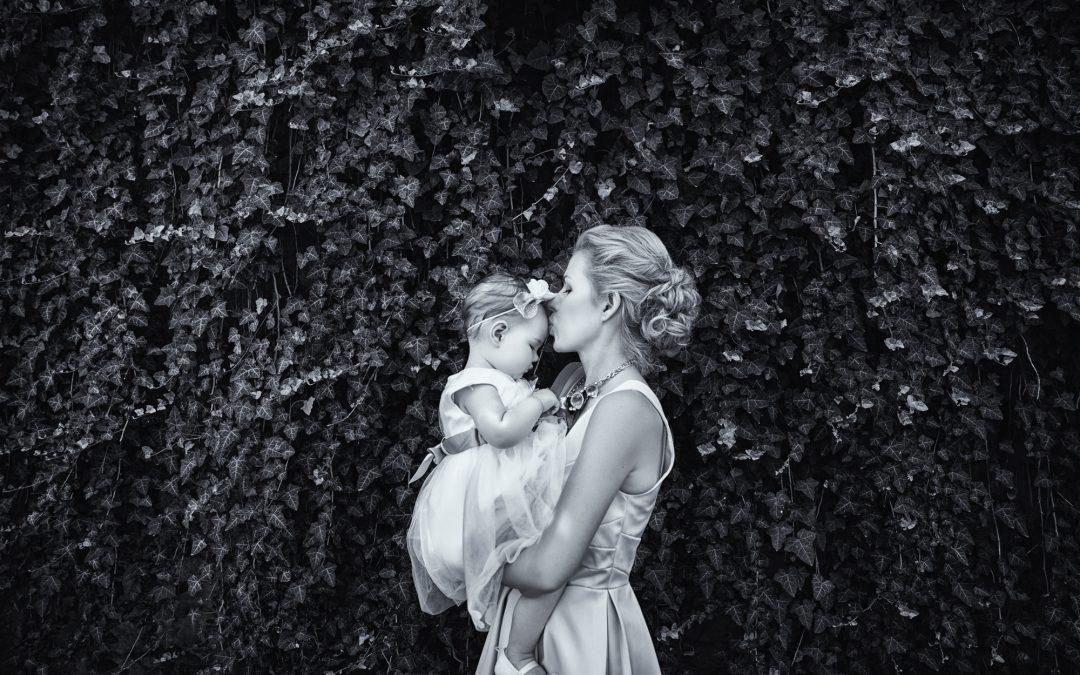 Най-добрият работодател за майките с малки деца