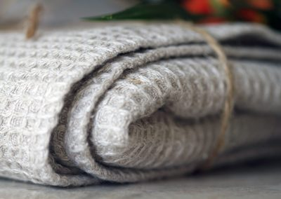 Lenche_Bath_towels_Salento-3