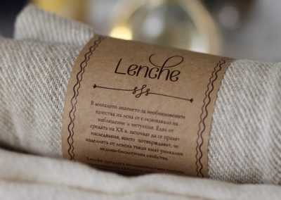Lenche_Bath_towels_Sigurd-1