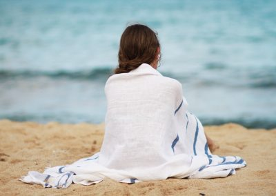 Lenche_Beach_towel