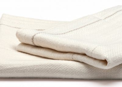 Lenche_Towel_Slider
