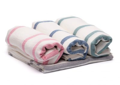 Lenche_towels_1