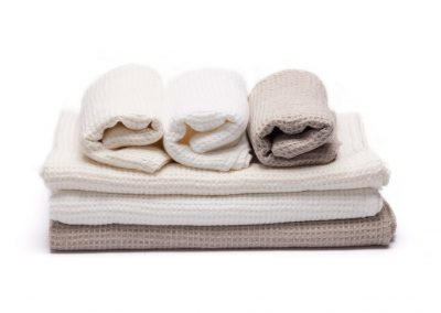 Lenche_towels_2