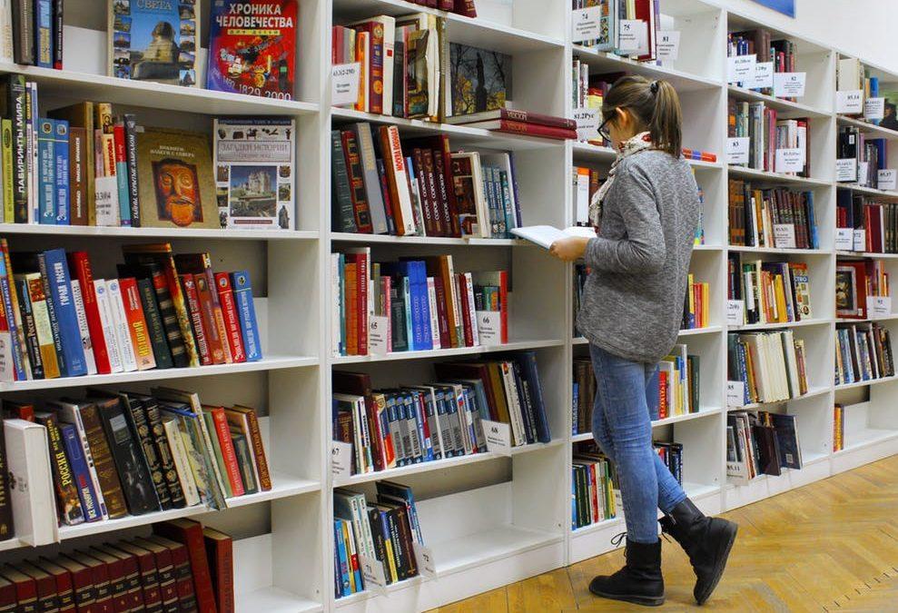 """Книгата """"Вдъхновяващи истории на успели българи"""" събира разкази от цял свят"""