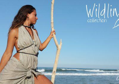 WILDLINGS PRESI 002