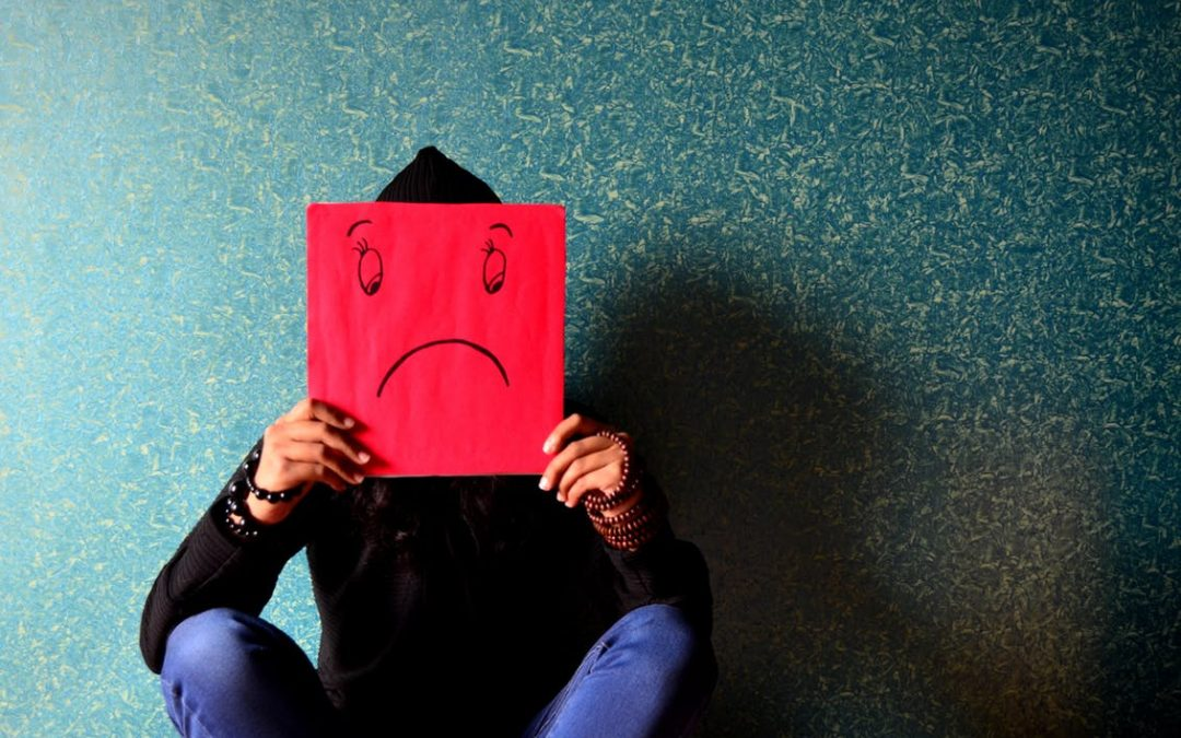 10 грешки при стартирането на бизнес, които ще ви доведат до фалит
