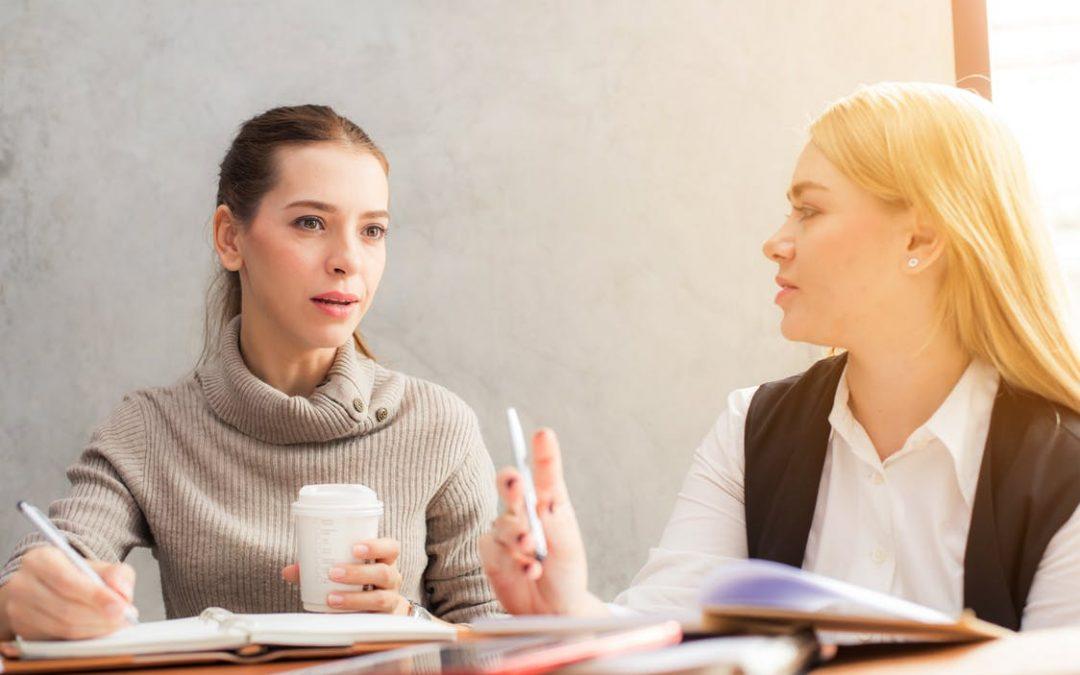 Работа с партньори и поддоставчици