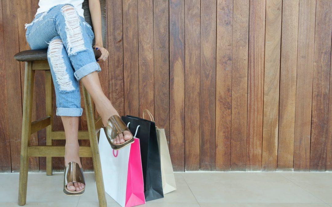 8 начина как да загубим клиент
