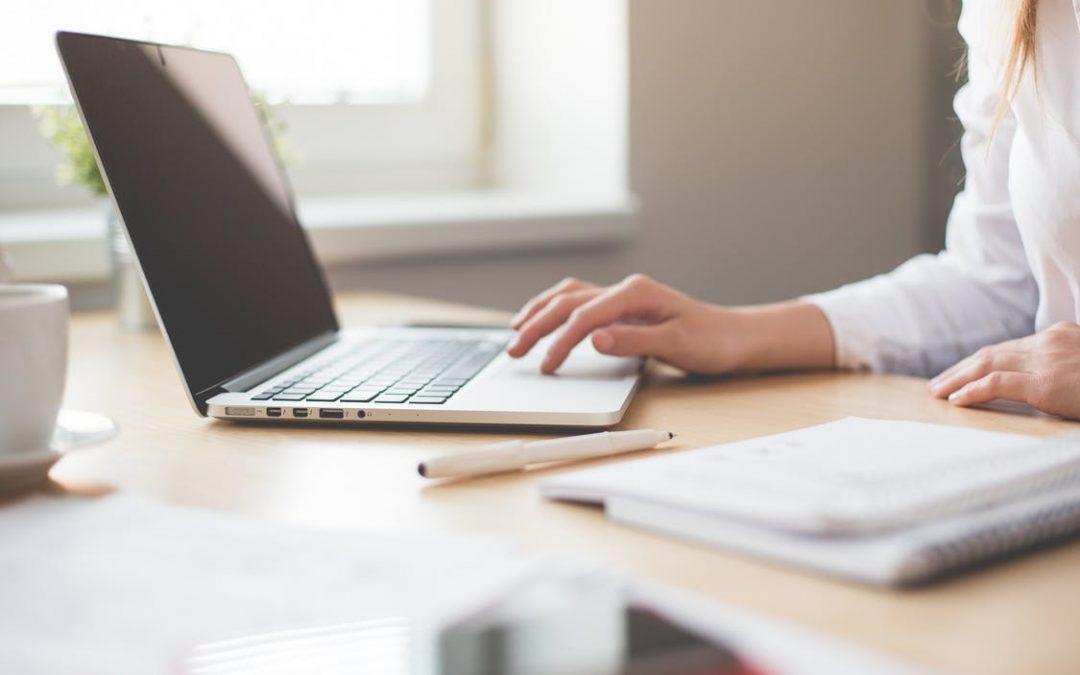 Как да стартираме онлайн бранд за един месец