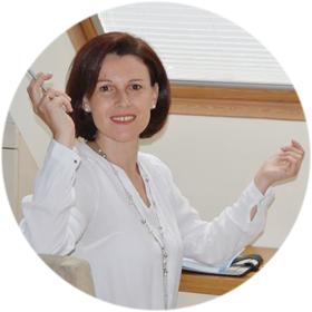 Силвия Кирова