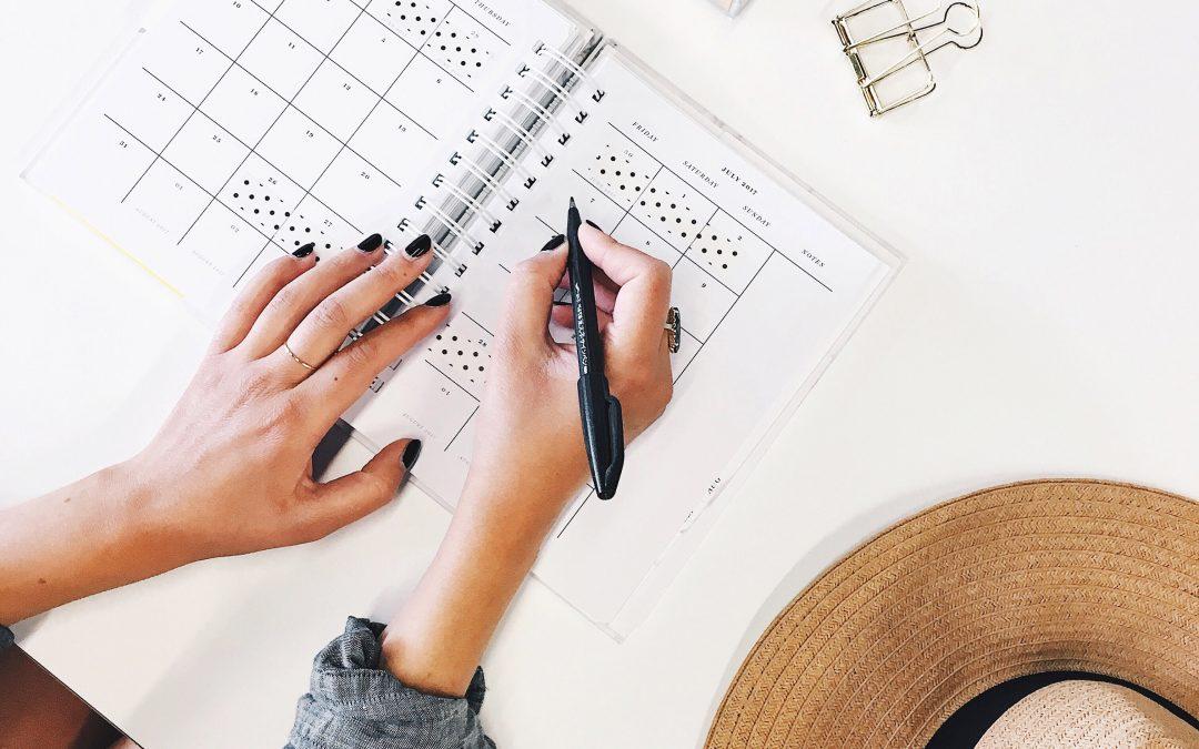 6 причини да изградим ефективна маркетинг стратегия