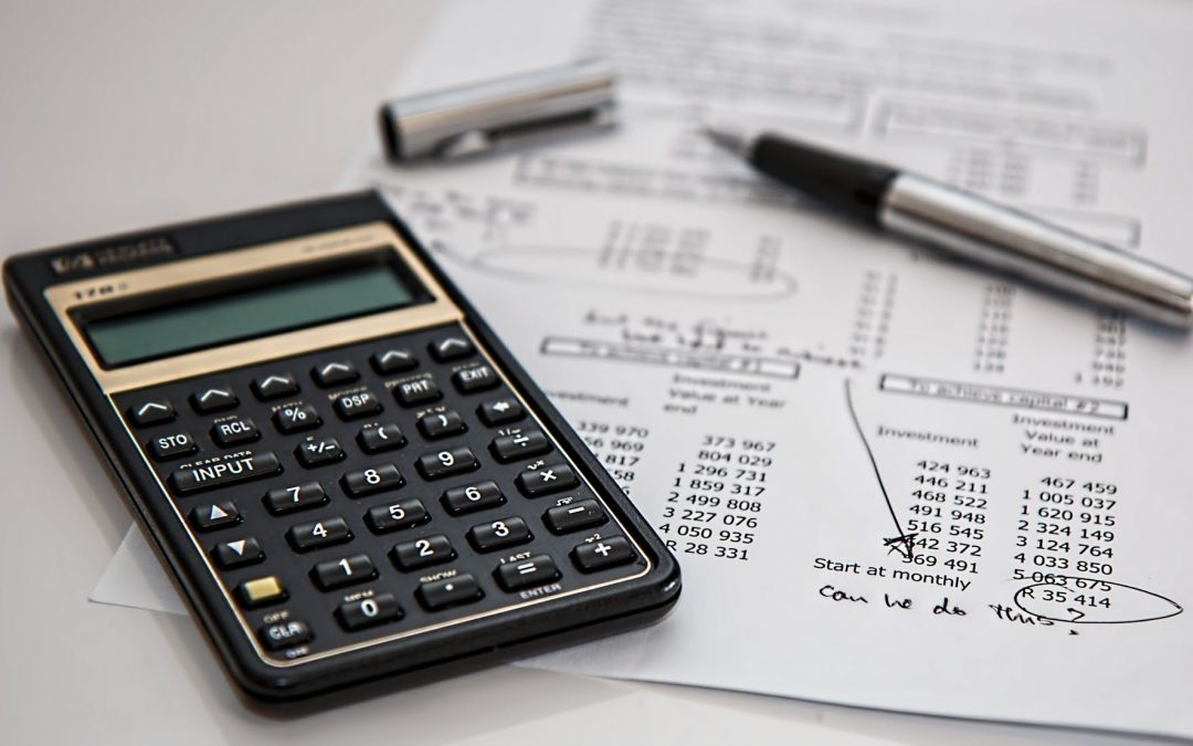 Източници на финансиране за стартиращи компании