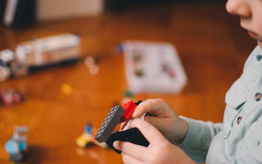 15 милиона лева за изграждането на детски кътове към фирми у нас