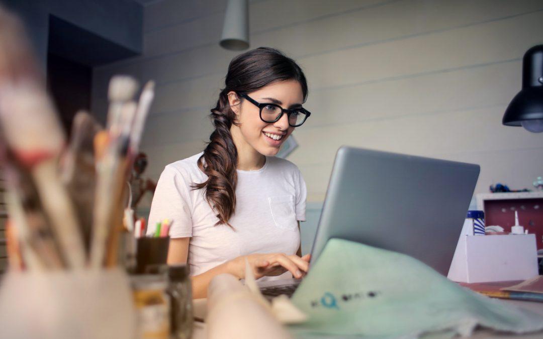 Балансът работа/личен живот и резултати анкета на Her Startup