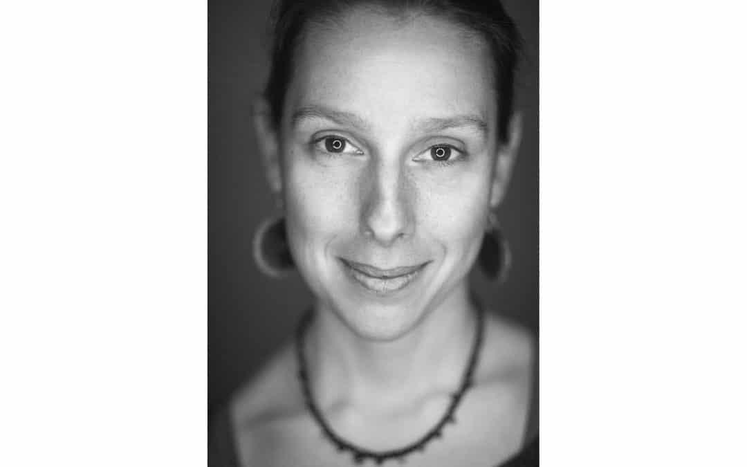 Мила Печенякова – за фотографията, намирането на страстта, изграждането на бизнеса и още