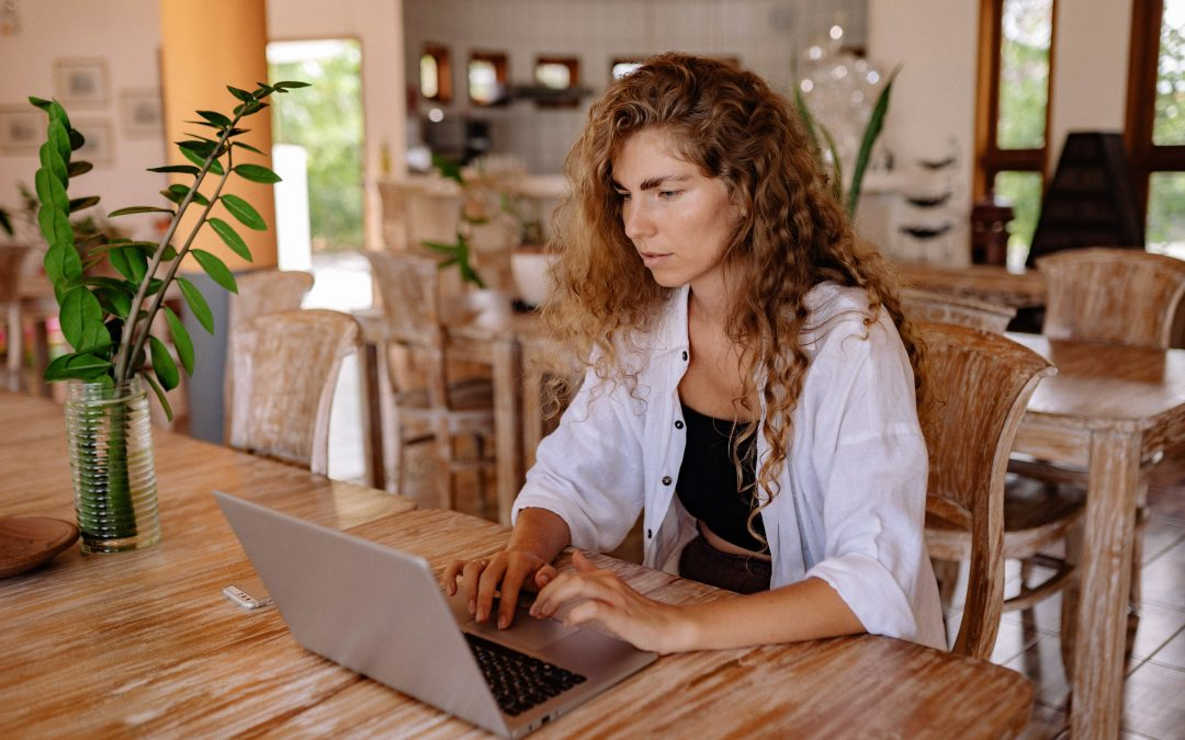 Как да изкарваме доходи от страницата си с MyLead